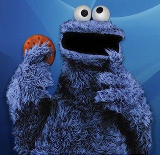 Cookie-cutterthinker?