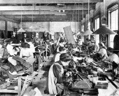 sweatshop.jpg