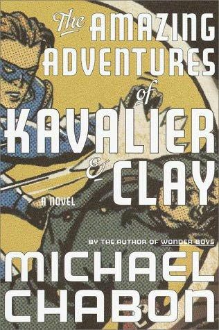 Kavalier and Clay