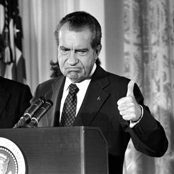 Image result for funny nixon images