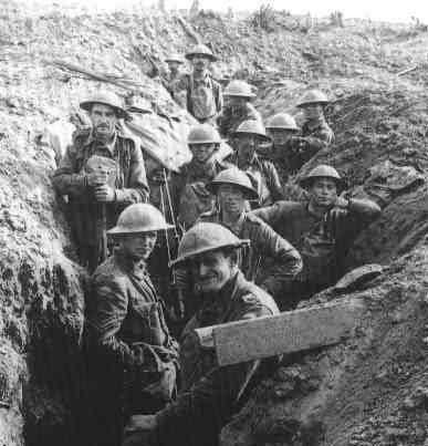 external image trench-warfare.jpg