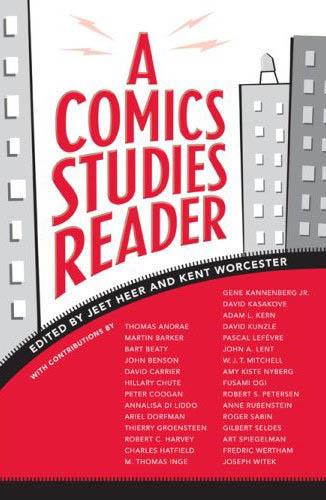 comicsstudies