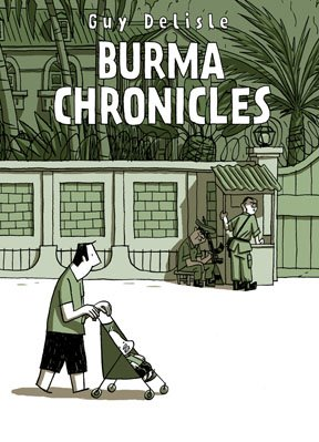 burma-790134