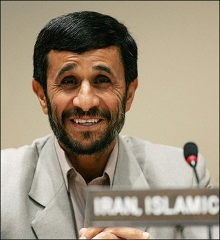 http://sanseverything.files.wordpress.com/2009/10/ahmadinejad.jpg