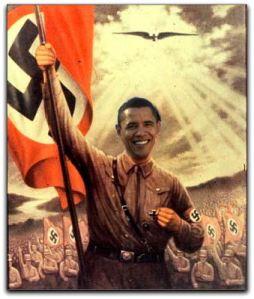 http://sanseverything.files.wordpress.com/2010/03/obamahitler.jpg?w=254&h=300
